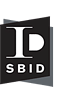 SBID-logo