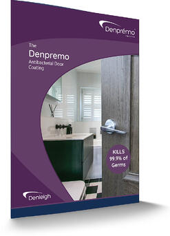Denpremo-Anti-Bac_brochure-cover-image