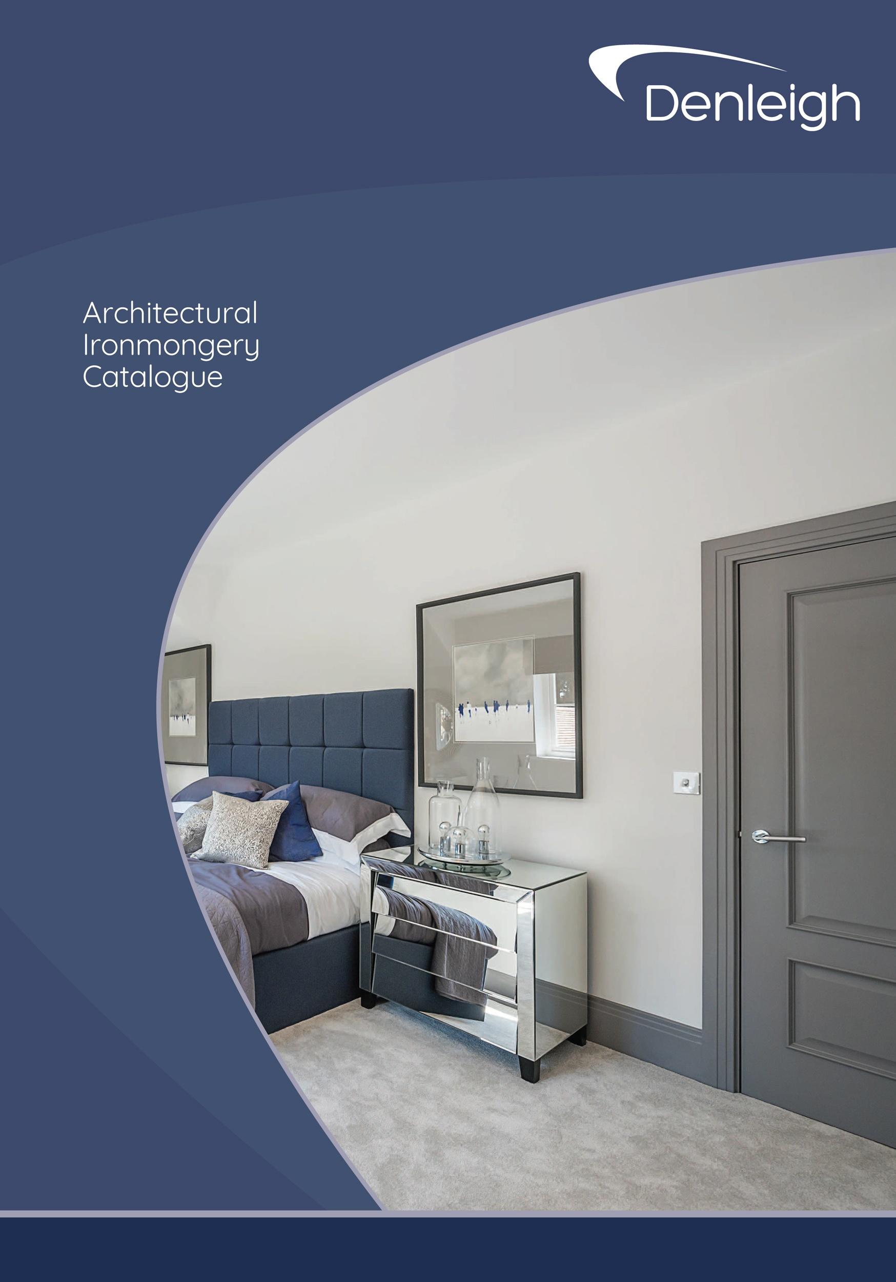 Denleigh Residential Catalogue Cover.jpg